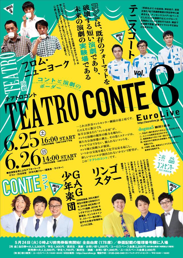 teatroconte8_01